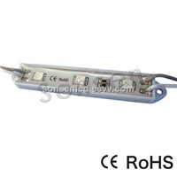 waterproof smd 5050 module