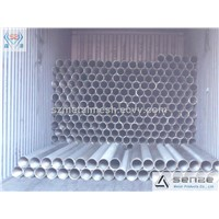 wedge wire screen tube