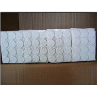 wholesale flat gaskets manufacturer in shanghai ,china