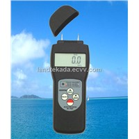 wood moisture meter MC-7825P in pin type