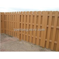 wpc fence/WPC decking floor,WPC decking,WPC fence,WPC board,outdoor decking