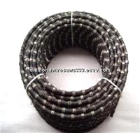 concrete saw from supplier