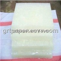 fully-refined paraffin wax 58#  60#