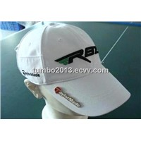 out door sports souvenir golf club set equipment golf accessary tee hat t shirt golves OEM stock
