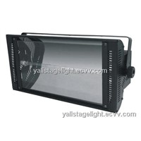 powerful 1500w Dmx Strobe Light high power DMX strobe light