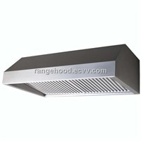 Cooker Hood (Under Cabninet Type)