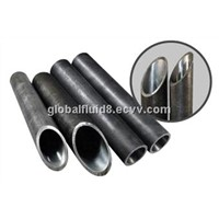 Honing Seamless Steel Tube - Global Fluid