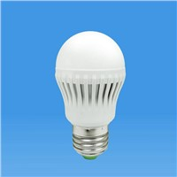 LED Bulb Lamp 3W  Small