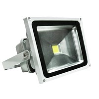 LED Outdoor Flood Light  10W