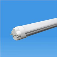 LED T8 Tube light  2 feet