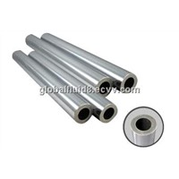 Outside Hard Chrome Plated Tube Rod - Global Fluid