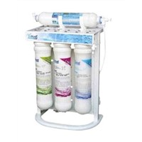 RO System-TN97- RO Water Filters