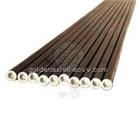 Seamless Carbon Steel - Golden Asia