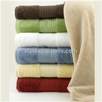 100% cotton bath towels, face towels, napkin, table clothes from vietnam