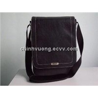 Backpack CV#18019
