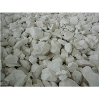 Calcium Oxide (Normal Grade) CaO 90% min