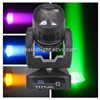 60W Beam LED Moving Head Light  stage effect disco