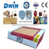 Small Wood Laser Engraving Machine DW5030