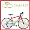 mountain bicycle PC-083