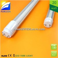 18W 1200MM T8 LED Tube Light