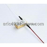 1x2 Mechanical Optical Switch