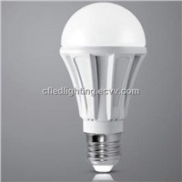 3W  Interior 240lm CF LED Bulb Replaced for Halogen Bulb