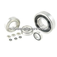 6306 ball bearings