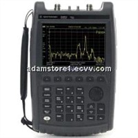 Agilent  N9913A-233 Spectrum Analyzer