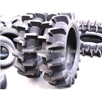 Agricultural Tyre  R2 Size 28L-26, 23.1-26 ,19.5L-24, 16.9-34,14.9-30,13.6-38,12.4/11-28,8.3-20