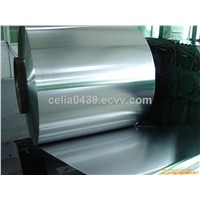 Cr Stainless Steel Coils/ Cold Rolled Ss Coils