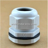 Cable Gland / Cord Grip