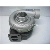 Car Truck Turbochargers