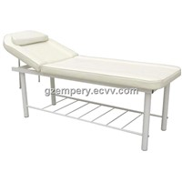 Cheap Massage Bed C025