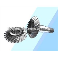 Cheapest Bevel Gear and Bevel Pinion and Gears
