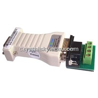 Commercial Mini Interface Converter (RS232-RS485)