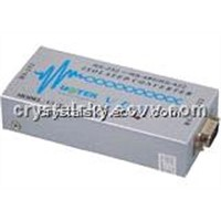 Commercial Optical Isolation Converter/Solid State Relay