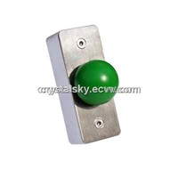 Door Release Button with Back Box (New)