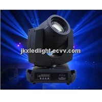 Guangzhou Stage Light Manufacturer Supply Beam 200 Moving Head 5R 200W Beam Light