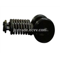 High Quality Excavator  Bulldozer Spare Parts Recoil Spring