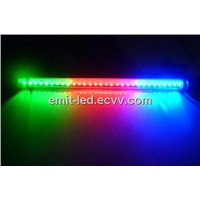 LED Waterproof RGB Tube for Tank