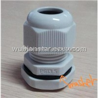 Nylon Cable Gland-PG13.5