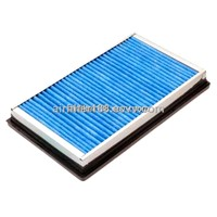 Smart Car Air Filter 2016New Position 1780125010 CHINA SUPPLY FACTORY