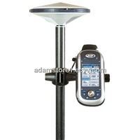 Spectra ProMark 220 GPS with Fast Survey