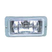 Supply Truck Light and Tail Light and Head Light and Front Light