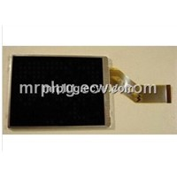 W230/ W290/ HX1/ H20 Camera LCD Screen For Sony