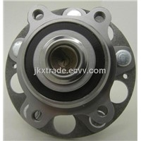 Wheel Hub Unit Bearing Unit