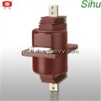 10kV Indoor Through Wall Current Transformer