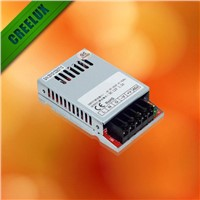 110v to 12v voltage power transformer dc to ac inverter