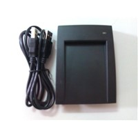 125khz rfid reader only,125KHz RFID Desktop Reader