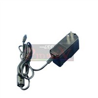 12v 4a 48w adapter transformer led power supply ac 100-240v dc 12v wall mount power with US plug
